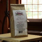 Whole Wheat Flour 32oz