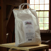 Corn Meal, Coarse 10 lb