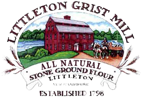 Littleton Grist Mill, Inc.