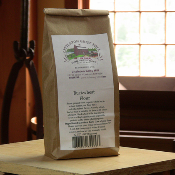 Buckwheat Flour 32 oz