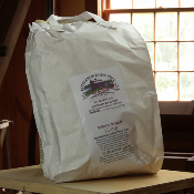 Whole Wheat Flour 10lb
