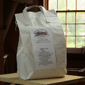 Multi-Grain Flour  5 lb